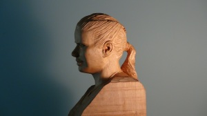 woodcarving 2