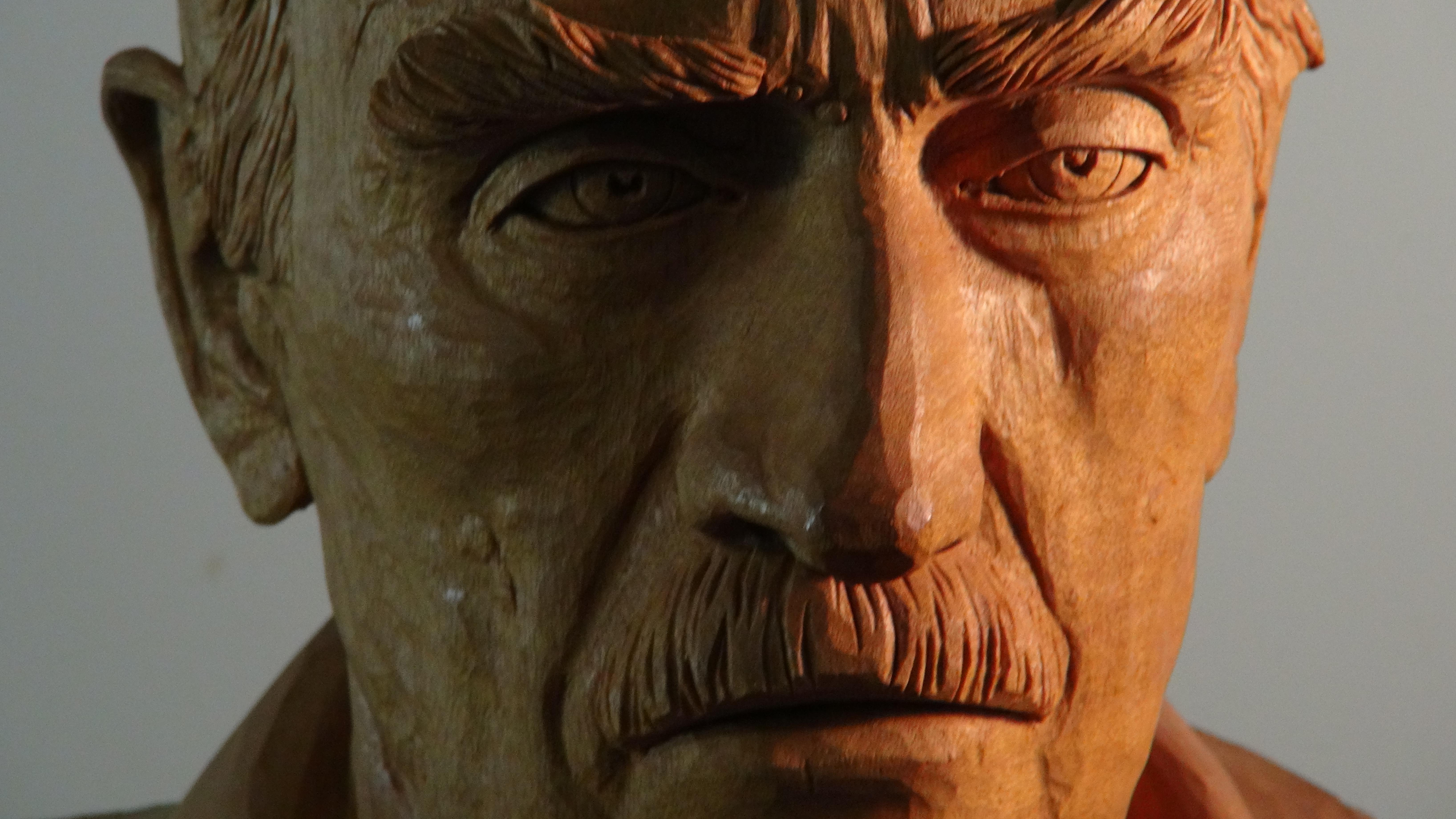 Relief wood carving beginners u splendid kpi