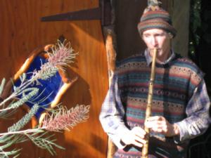 flute 4