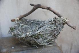 basketry-dsc_0001-001-medium