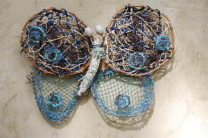 basketry-dsc_0028-medium