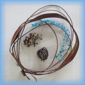 dream-catcher-material-blue