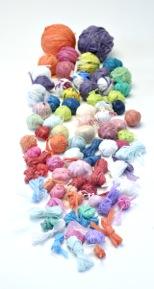 recycle-plastic-bag-yarn